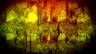 Grunge Granite Green video