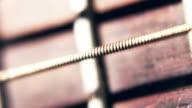 Grunge Guitar video