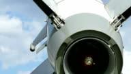 Guided medium range missiles video