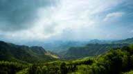 Guilin Hills video
