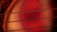 Guitar, Playing Guitar, Instrument video