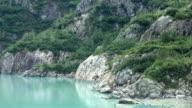 Gulf Of Alaska video