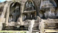 Gunung Kawi, Bali Temple, Ubud, Indonesia video