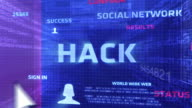 Hack Button In The Digital World video