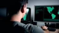 Hackers World video