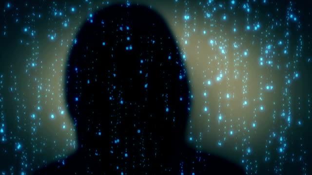 Hacking computer video