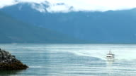 Haines - The Adventure Capital of Alaska video