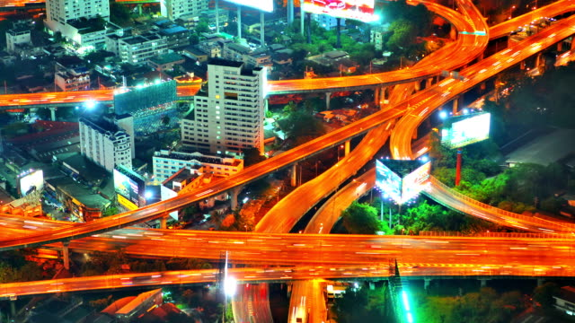 Haiway Bangkok video