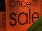 Half Price sale 2 video