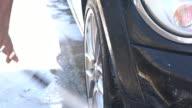 Hand Car Wash video