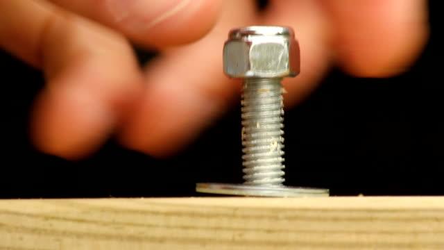 DIY Handyman video