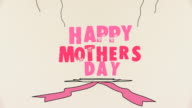 Happy Mothers Day video