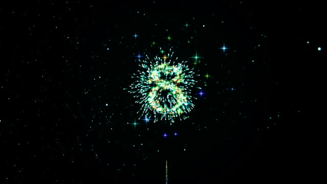 happy new year 2014 video