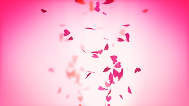 Happy Valentine's day. video