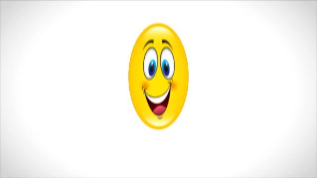 Happy Video animation video