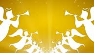 Hark the Herald Angels Sing video