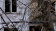 Haunted Old House - Part 1 of 3 video