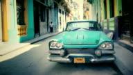 Havana, Cuba video