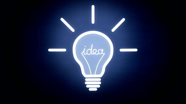have great idea video