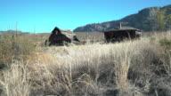 Haynes Ranch Osoyoos BC, 4K UHD video