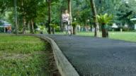 HD:Bike Park video