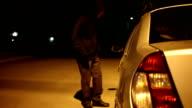 HD:Car Burglary video