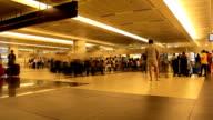 HD:Changi Airport video
