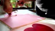 HD:design works video