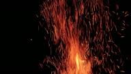 HD:Fire video
