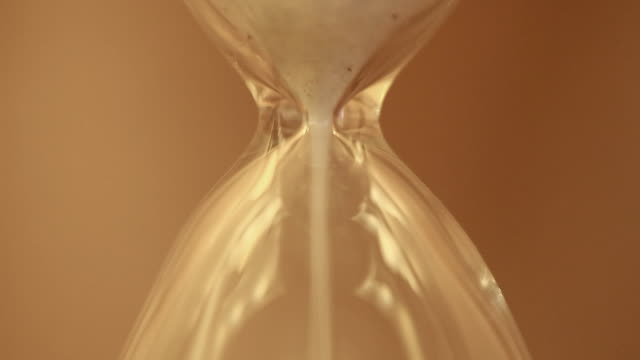HD:Hourglass. video