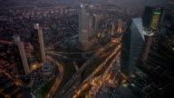 HD:Istanbul video