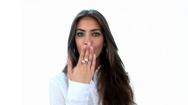 HD:Kiss video
