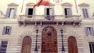 he Palau de la Generalitat is a historic palace in Barcelona video