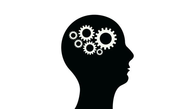Head and Brain Gears video