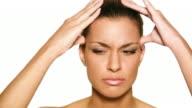 HD: Headache video