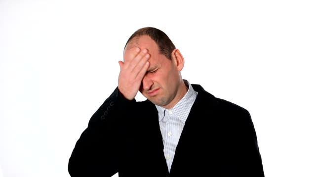 Headache video