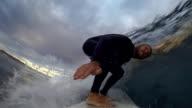 headdip video