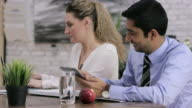 Healthy Habits at Work video