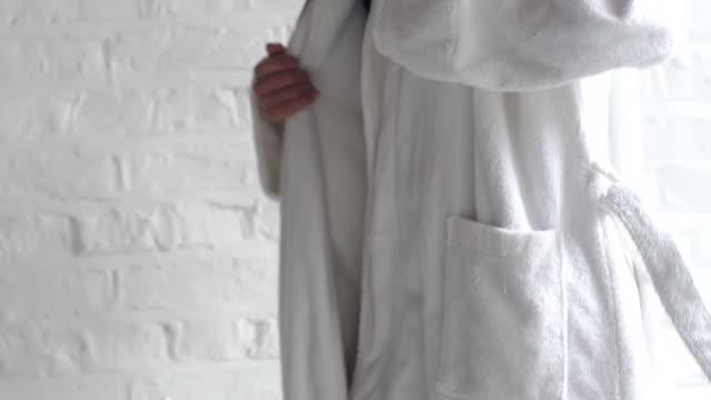 Healthy torso   HE video