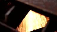 Heavy industry video