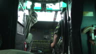 HD: Helicopter Pilots video