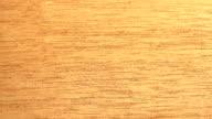 (Perfect Loop) High Detailed Mahogany Wood video