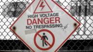High Voltage! video