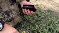 High-Power Cartridge video