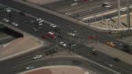 Highway Overpass video