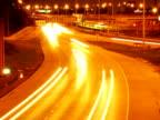 Highway Overpass #2 video