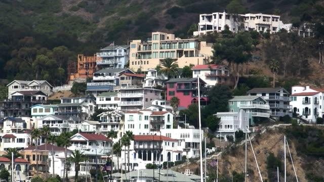 Hillside Homes video