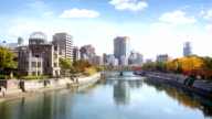 Hiroshima, Japan video