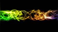 Hi-Speed Circle HD video