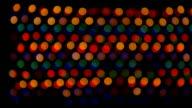 Holiday Light video